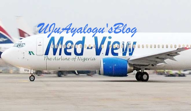 Medview to resume Abuja flights Wednesday