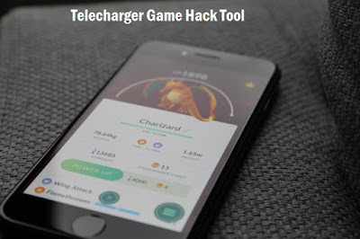 Telecharger game hack tool 2017