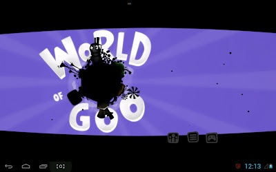http://dispoandroid.blogspot.com/2013/07/world-of-goo-super-juego-puzzle-para.html