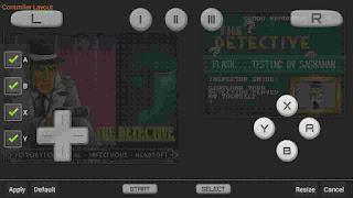 drastic-ds-emulator-r2-5-0-1a-apk-download