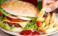 τα πιο καρκινογόνα τρόφιμα