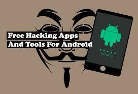 اختراق,افضل تطبيقات الاختراق للاندرويد,تطبيقات الاختراق للاندرويد,تطبيقات للاختراق,تطبيقات,افضل تطبيقات الاندرويد,افضل تطبيقات الحماية للاندرويد,افضل تطبيقات اندرويد,اقوى تطبيقات الاختراق,تطبيق اختراق الويفي للاندرويد,افضل تطبيقات الحماية من الفيروسات للاندرويد,افضل 5تطبيقات اندرويد,افضل تطبيق اختراق الويفي,للاندرويد,اندرويد,تطبيقات الاندرويد,تطبيقات الاختراق,اختراق واي فاي للاندرويد,تطبيقات للقرصنة
