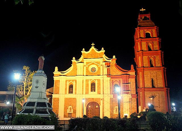Tuguegarao Cathedral