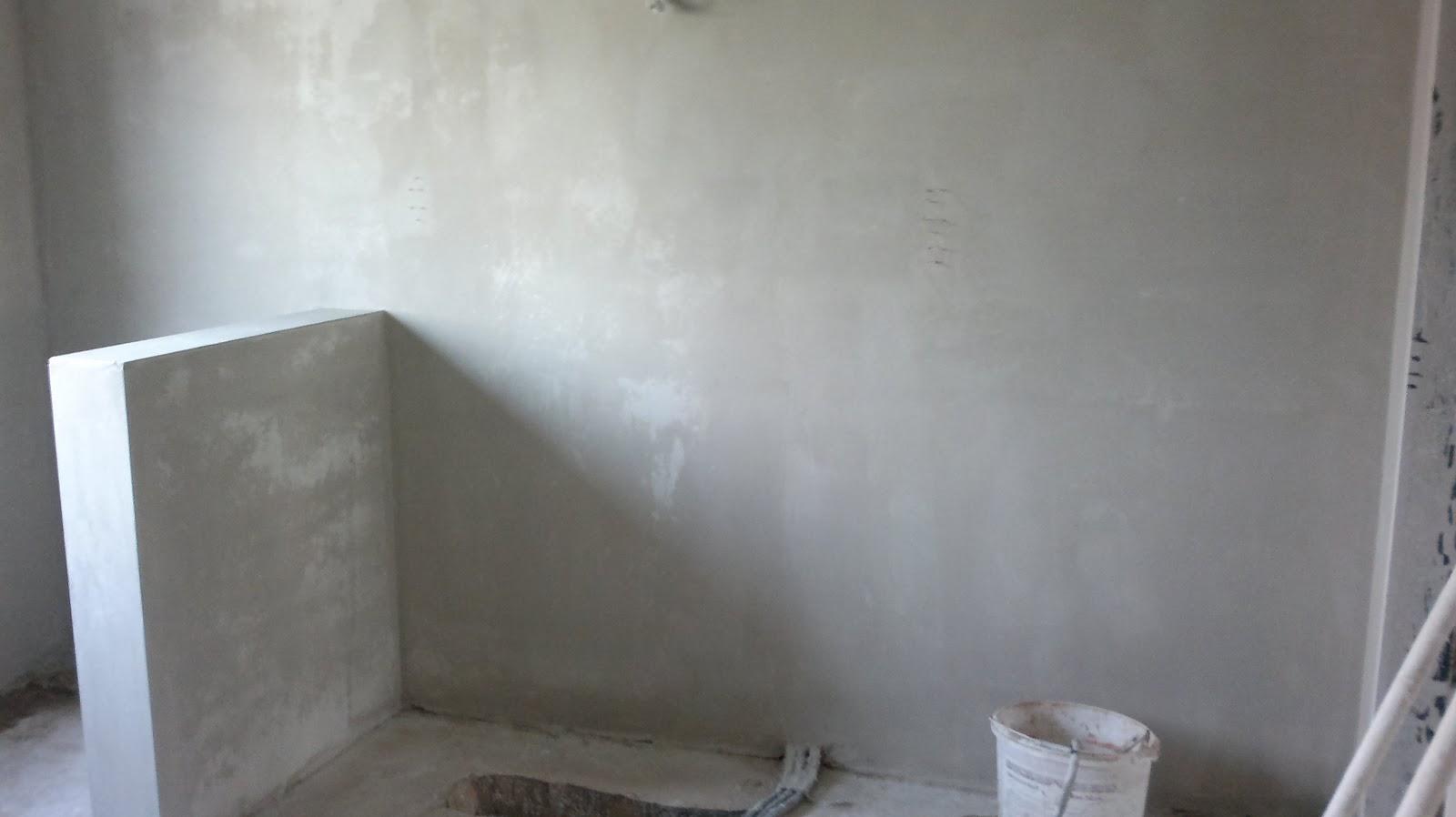 bautagebuch eines einfamilienhauses in dortmund hohenbuschei mit heinz von heiden hvh kw 14. Black Bedroom Furniture Sets. Home Design Ideas