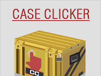 Case Clicker Apk v1.8.7e (Mod Money)