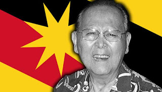 Soon Kai a true statesman, wonderful leader, says Lau
