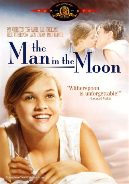 The Man in the Moon 1991 1080p Bluray H264 AAC-RARBG