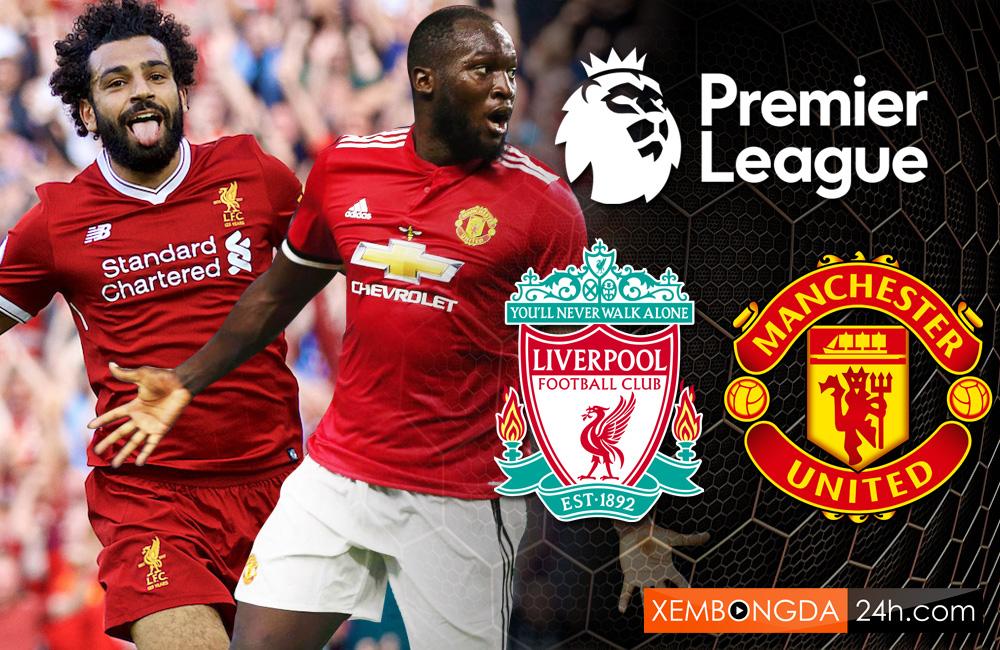 liverpool, manchester united, nhận định bóng đá, ngoại hạng anh, premier league