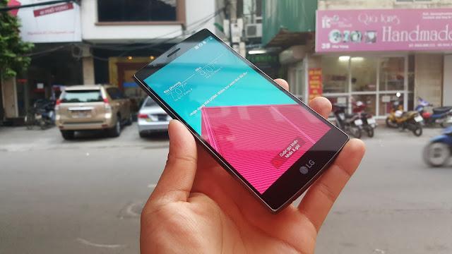 LG-G4-cu-tai-Maxmobile-