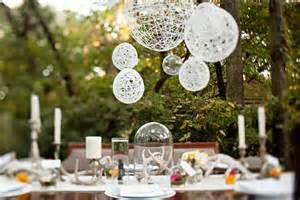 http://wedding101.net/wp-signup.php?new=columbia