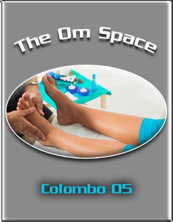 The Om Space