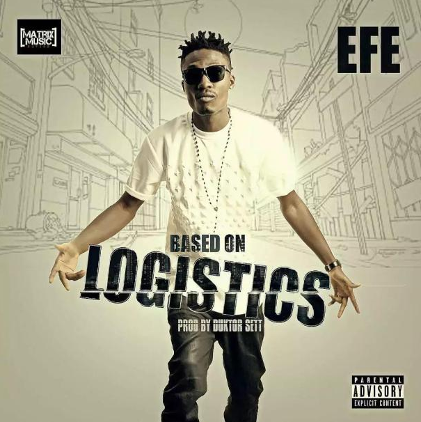 EFE-based-on-logistics-mp3-download