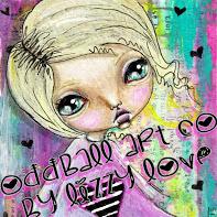 http://tindaloo.blogspot.no/2016/01/baby-hanging-stuffies-blogcandy.html