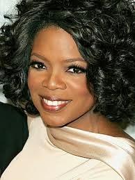 1-Oprah-winfrey