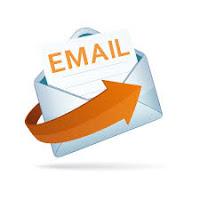 Tips Cara Cepat Dipanggil Kerja Melalui Via Email