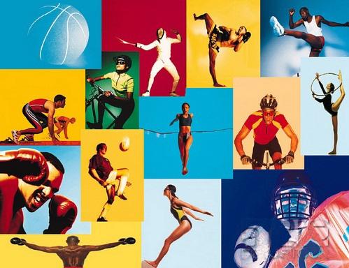 396fdd97f4085 Trabajo Final de Deportes Individulaes   Deportes individuales de ...