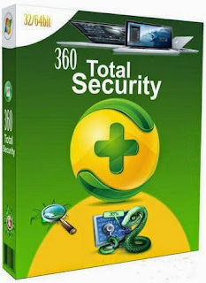 free download 360 total security