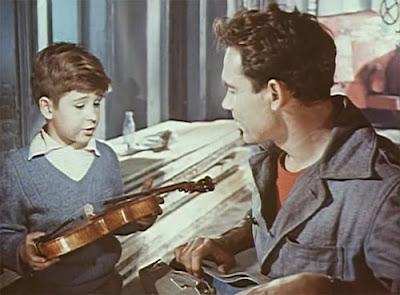 el-violín-y-la-apisonadora