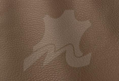 Piele naturala tapiterie canapele Prescott - Piele naturala metru Cluj | Piele - naturala - tapiterie - Bucuresti - Prescott