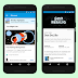 Google Play Books Gets 'Discover' Feature Which Makes Better Suggestions On What To Read Next