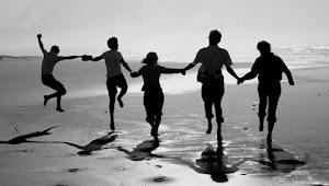 Naskah Drama Pendek Tema Persahabatan