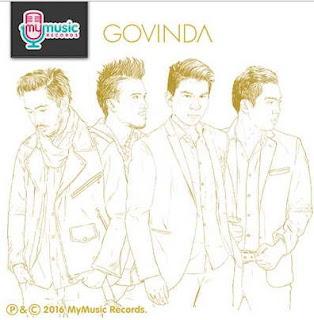 Download Lagu Mau Kamu Cuma Kamu - Govinda