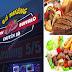 Những địa điểm ăn uống nổi tiếng tại Biên Hòa