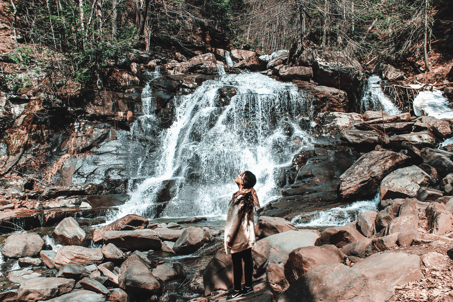 Things to Do in Catskills New York