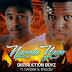 Distruction Boyz - Ngoma Yami ft Danger Efelow (Afro 2k16) [Download]