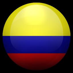 TV COLOMBIA EN VIVO - ONLINE - LIVE - EN DIRECTO