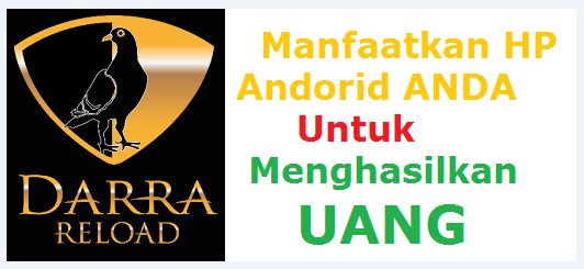 Image Result For Agen Pulsa Lewat Aplikasi