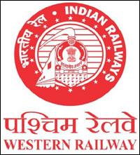 Western Railway jobs,latest govt jobs,govt jobs,latest jobs,jobs,maharashtra govt jobs,Senior Resident jobs