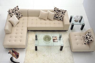 Membangun rumah minimalis haruslah direncanakan dengan matang 30 Model Kursi Tamu Minimalis untuk Rumah Idaman yang Nyaman