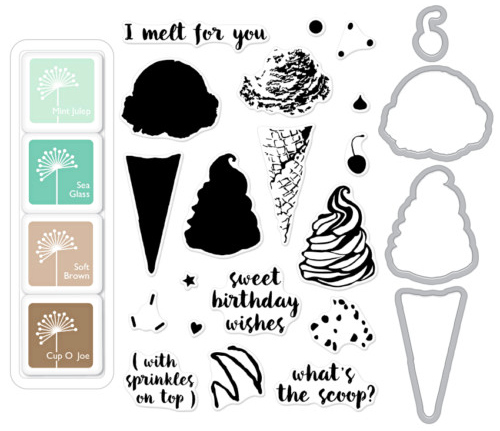 https://heroarts.com/shop-sidebar/color-layering-ice-cream-bundle/