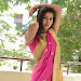 pavani new photos in saree-mini-thumb-15
