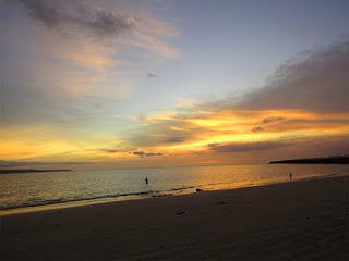 Inilah Nama-Nama Pantai Di Bali Selatan Yang Perlu Diketahui