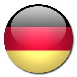 Program Kursus Bahasa  Jerman, Guru Les Privat Bahasa  Jerman, les privat bahasa  Jerman ke rumah, guru bahasa  Jerman ke rumah, bimbel privat bahasa Jerman