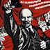 Reflecting on 100 Years of Soviet Revolution