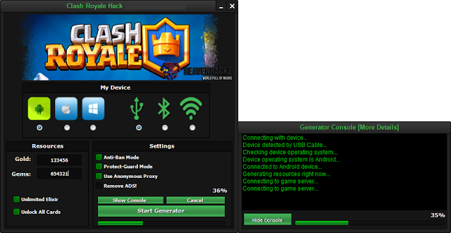http://www.gamesupercheat.com/2016/02/clash-royale-hack-cheat-tool.html
