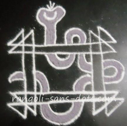 Naga-Chaturthi-kolam-1.jpg