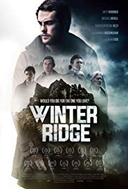 Assistir Winter Ridge