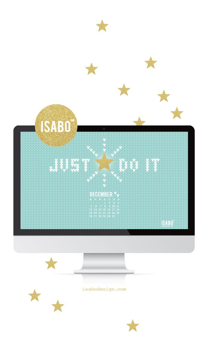 isabodesign-desktop-calendar