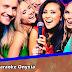 Karaoke Onyxia