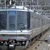 Tercepat 25 Saat, Syarikat Kereta Api Jepun Keluar Kenyataan Rasmi Mohon Maaf