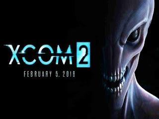 XCOM 2 Game Free Download