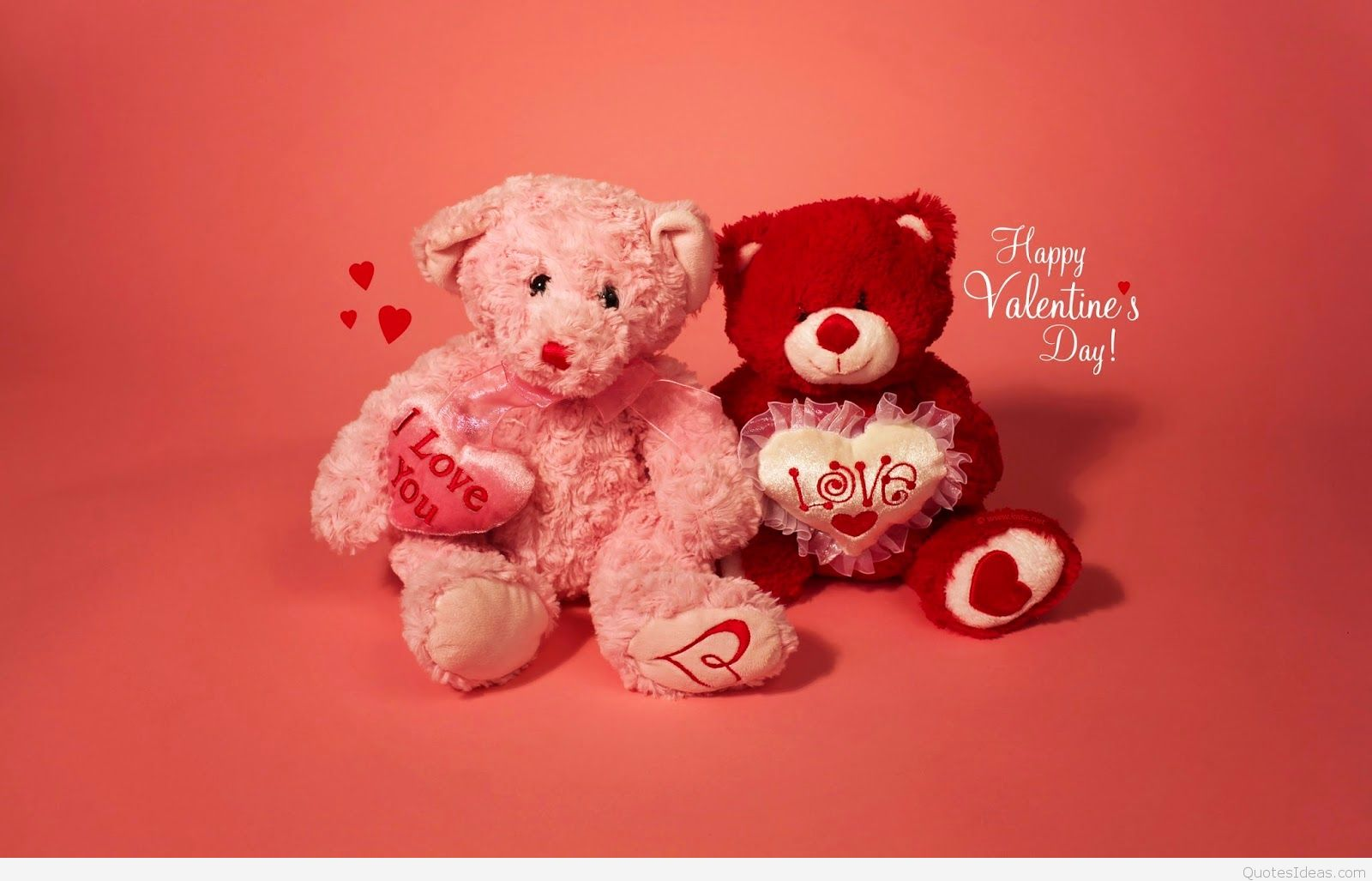 happy-valentines-day-wishes-for-friends-and-family