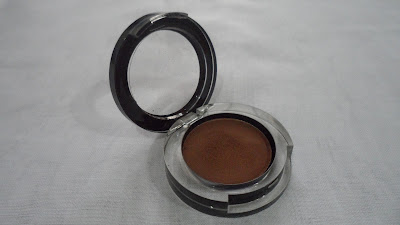 Studio-Make-Up-Soft-Blend-Eyeshadow-Review