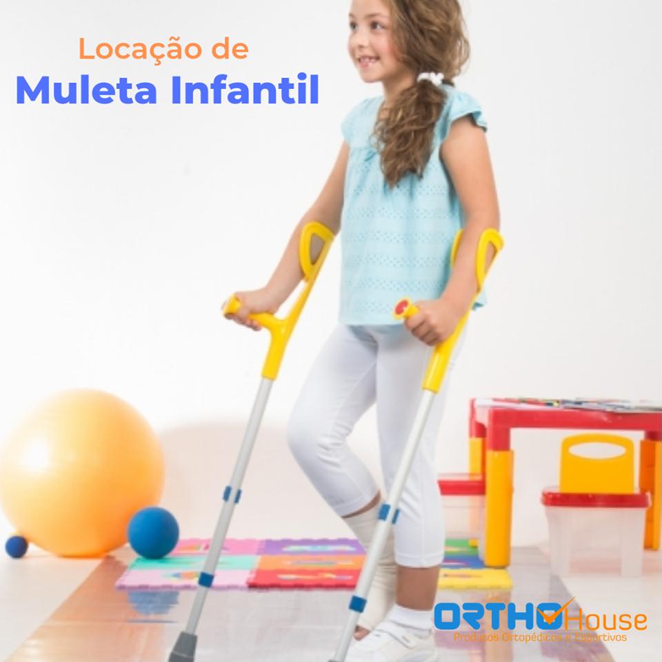 4f641ab125 OrthoHouse Produtos Ortopédicos e Esportivos