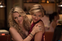 Rough Night Scarlett Johansson and Kate McKinnon Image 1 (8)