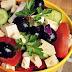 Las dietas limpias podrían no ser tan sanas